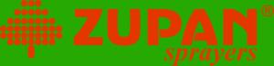 logo ZUPAN