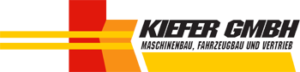 logo-kiefer