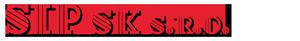 www.sipsk.com