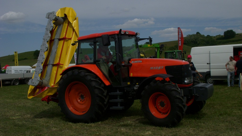 DSCN1580